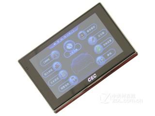 中国电子G603T
