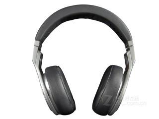 Beats Pro录音师专业版