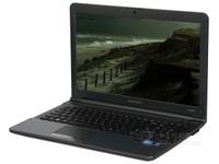 三星300E5M-L09西安笔记本低价2199元
