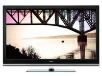 TCLD55A930C电视(55英寸 4K 曲面 HDR) 京东3599元(满减)