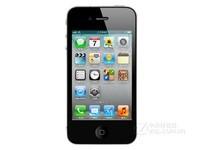 苹果 iPhone 4S 64GB(联通版)全新原装购机热线13842078992