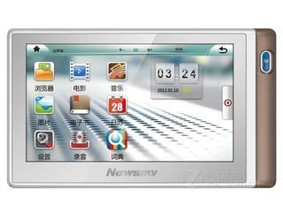纽曼A41HD(4GB)