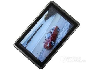 原道N70(8GB)