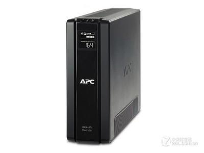 APC BR1500G-CN
