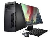 联想 扬天 T2900D(E6700/4GB/500GB)