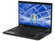 ThinkPad X220i(4286A47)