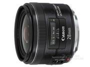 佳能 EF 28mm f/2.8 IS USM
