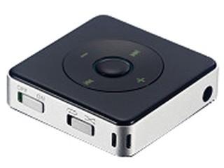 昂达VX313(2GB)