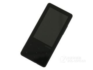 iAUDIO i10(16GB)