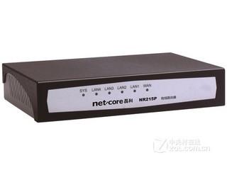 netcore NR215P