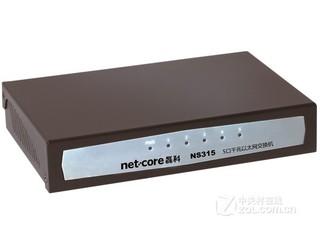 netcore NS315