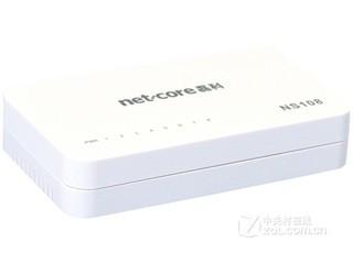 netcore NS108