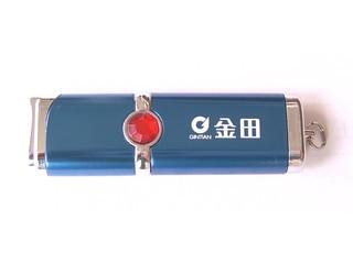 金田GF305(256MB)
