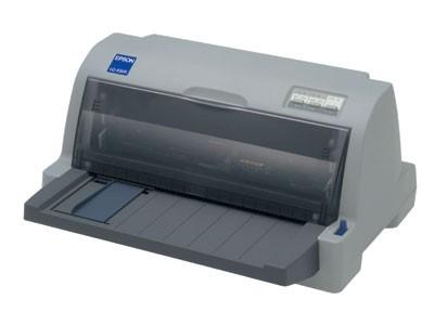 爱普生 630K    爱普生打印机中国区总经销,正品行货,全国联保,带票含税,免费送货。