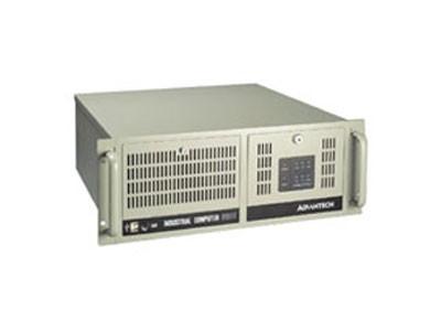 研华 IPC-610 (2.8GHz/6006LV)
