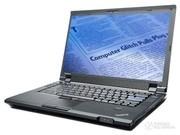 ThinkPad L412(4403K24)