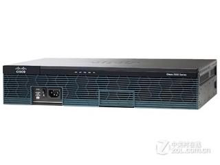 CISCO 2951/K9