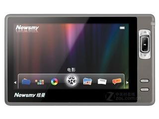 纽曼A11HD(16GB)