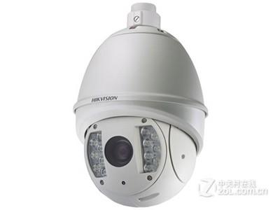 海康威视 DS-2AF1-714