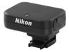 尼康GP-N100 GPS单元
