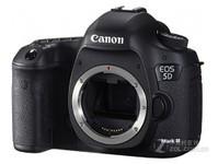 5d2视频论坛_【佳能 5D Mark III 最新报价】报价_参数_图片_论坛_(Canon)佳能 EOS 5D ...