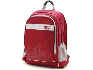 迪士尼09006 红米奇休闲系列14.1英寸电脑包