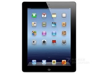 苹果The new iPad(32GB/WiFi版)