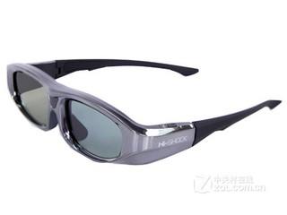 Hi-SHOCK 3D眼镜(JR01)