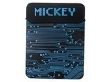 迪士尼DNC110858 12.1英寸内胆包(蓝)