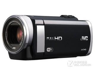 JVC GZ-EX250
