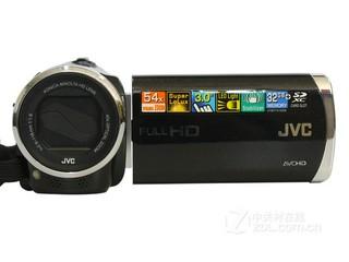 JVC GZ-E265AC