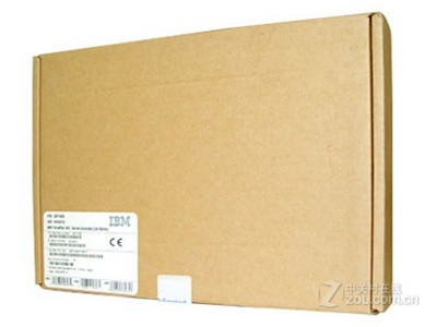 ThinkPad X40 专用底座扩展电池