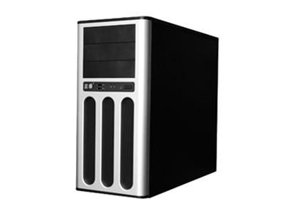 正睿 I2TS2-4696(Xeon E5-2609/8GB/256GB)