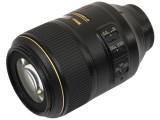尼康 AF-S VR 微距尼克尔 105mm f/2.8G IF-ED