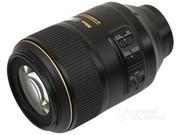 尼康 AF-S VR105mm f/2.8G IF-ED.尼康(Nikon) AF-S VR 105mm f/2.8G IF-ED 自动对焦微距镜头S型.尼康105VR镜头。