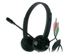 电音DT-326