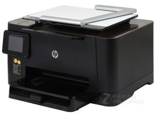 HP M275NW