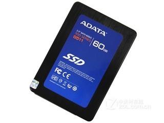 威刚S511(60GB)
