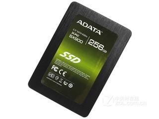 威刚XPG SX900(256GB)