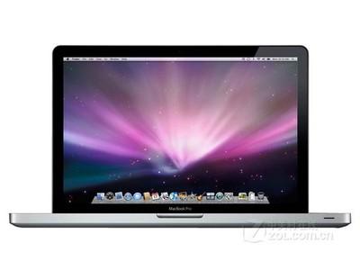 苹果MacBook Pro MC374笔记本好不好