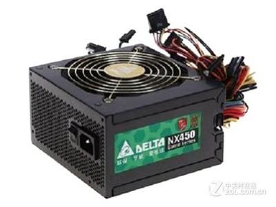 台达 NX450
