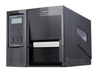 博思得 TX6工业打印机 福州售14592元