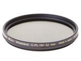肯高ZETA Circular-PL(W)(52mm)