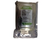 WD Caviar Green 1TB 7200转 64MB SATA3(WD10EZRX)