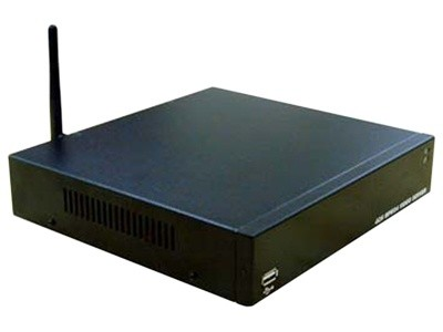 D-Link DVS-N3044