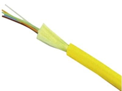 汉维 8芯室内单模光缆(HW800-8SMI)
