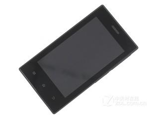 iAUDIO Z2 plenue(8GB)