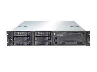 正睿I22S3-4686HV(Xeon E5-2407/8GB/300GB)