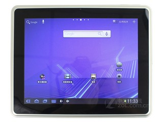 爱可C903(3G版)