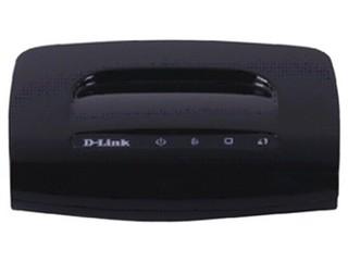 D-Link DAP-1332